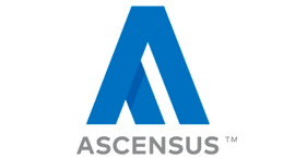 ascensus